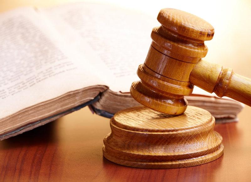 澳洲法学专业