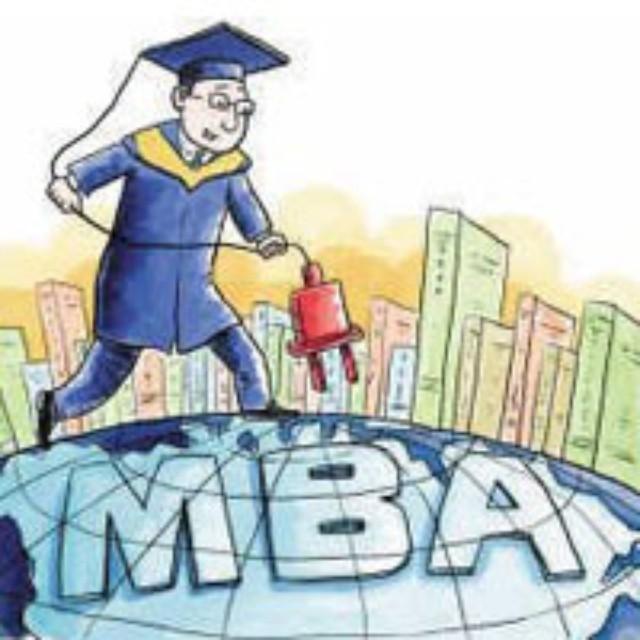 MBA专业科廷科技大学