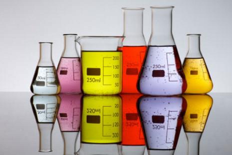 澳洲化学专业