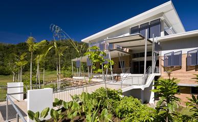 澳洲 詹姆斯库克大学 图片3