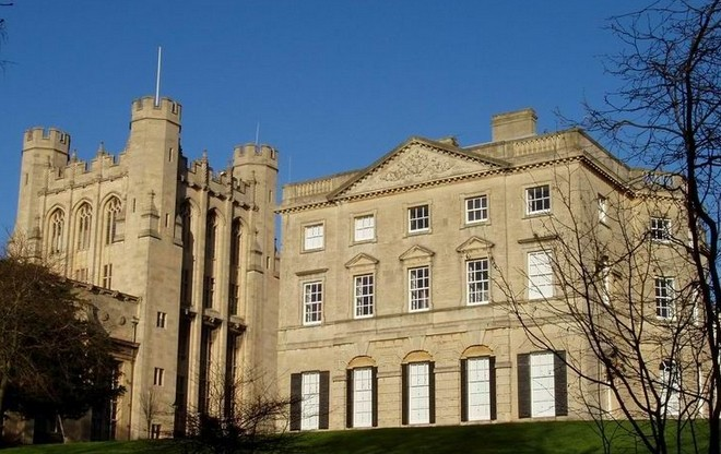 英国布里斯托大学排名及研究生申请条件