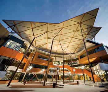 西悉尼大学回国有优势吗