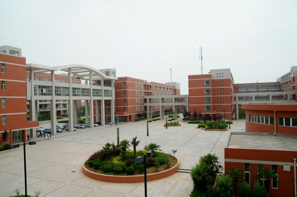 校园环境 (11)