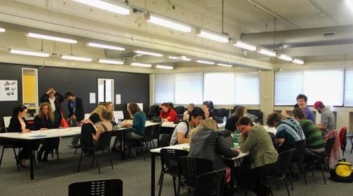 堪培拉大学法学专业基本信息