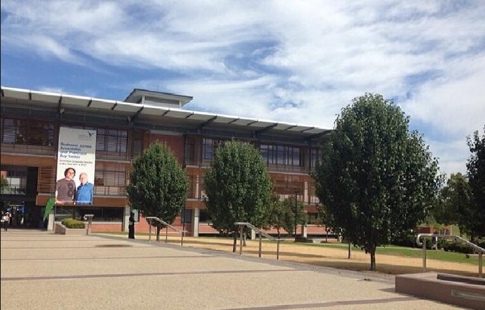 西悉尼大学房地产评估专业