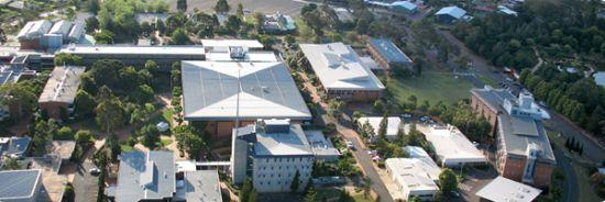 澳洲南昆士兰大学电力工程专业入学要求,课程设置解析