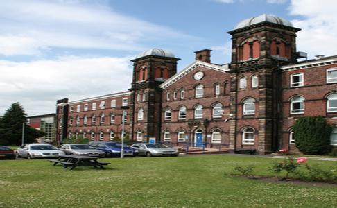 英国哥比亚大学世界排名是多少?学术地位如何?