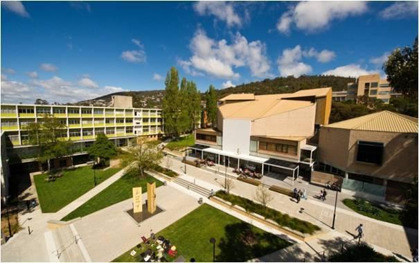 澳洲塔斯马尼亚大学海事工程硕士基本信息,课程设置解析