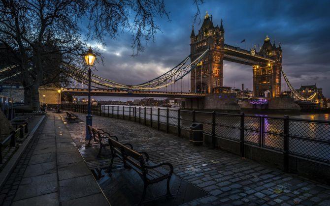 伦敦大学玛丽女王学院就业优势