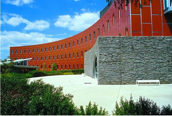 看看澳洲皇家墨尔本理工大学排上国际标准的专业有哪些?