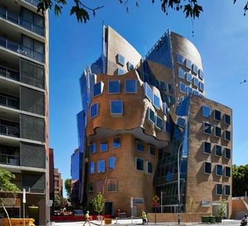 悉尼科技大学 图片8
