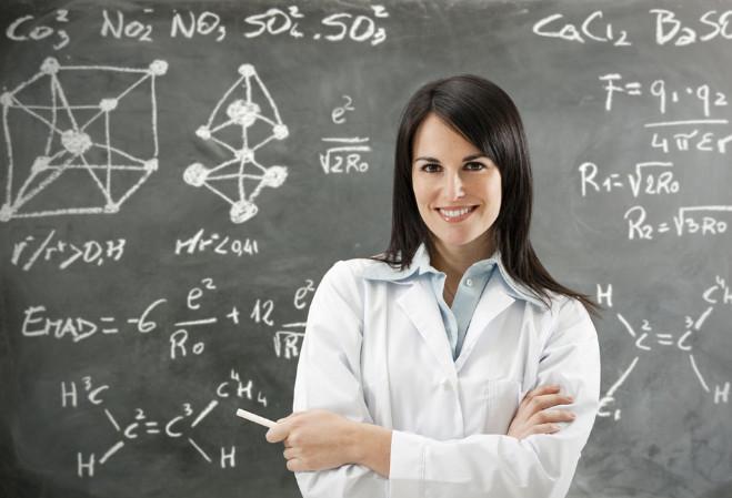 墨尔本大学化学专业