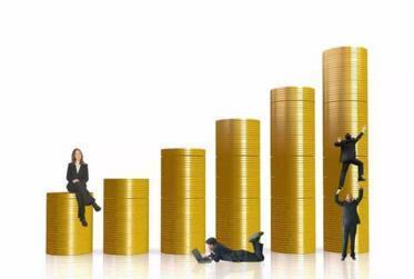 澳洲 计量经济学专业 图片19