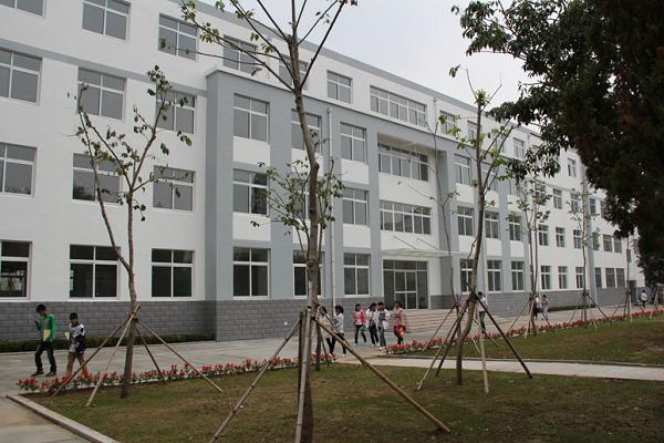学校环境 (4)
