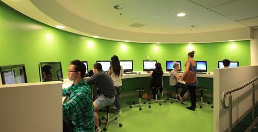 澳洲悉尼科技大学英语教学基本信息,项目设置解析