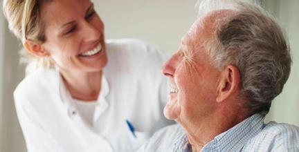 澳洲 护理专业 图片4