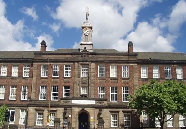 爱丁堡玛格丽特女王大学雅思成绩要求