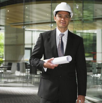 澳洲环境工程专业硕士申请要求高不高
