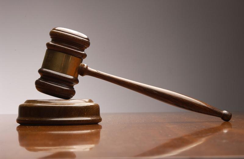 新西兰法学专业课程