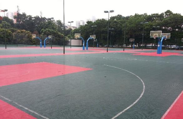 校园环境 (4)