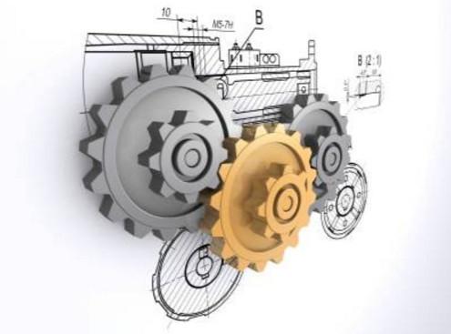 悉尼大学机械工程