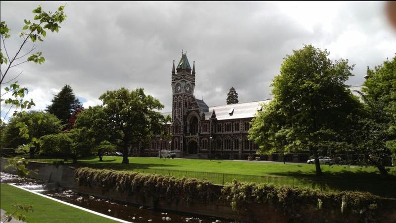 罗伯特戈顿大学申请条件如何