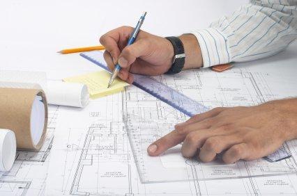 纽卡斯尔大学建筑设计专业