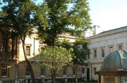 英国名校伦敦大学学院如何申请
