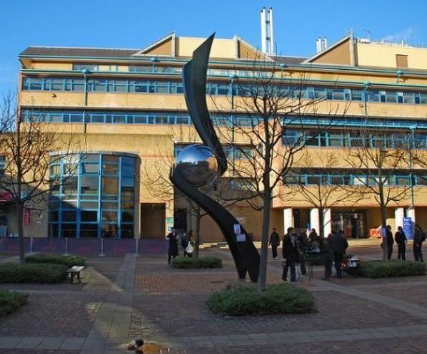 伦敦大学玛丽女王学院专业设置