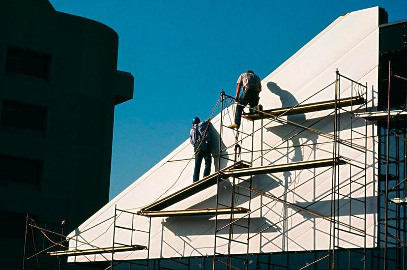 新西兰土木工程专业课程难度如何