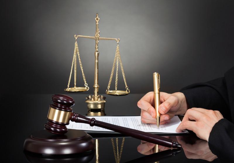 英国大学法律硕士专业介绍
