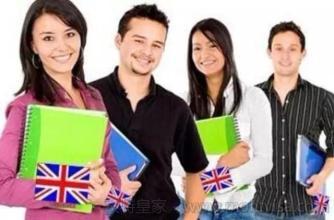 格里菲斯大学教育学专业课程设置难不难