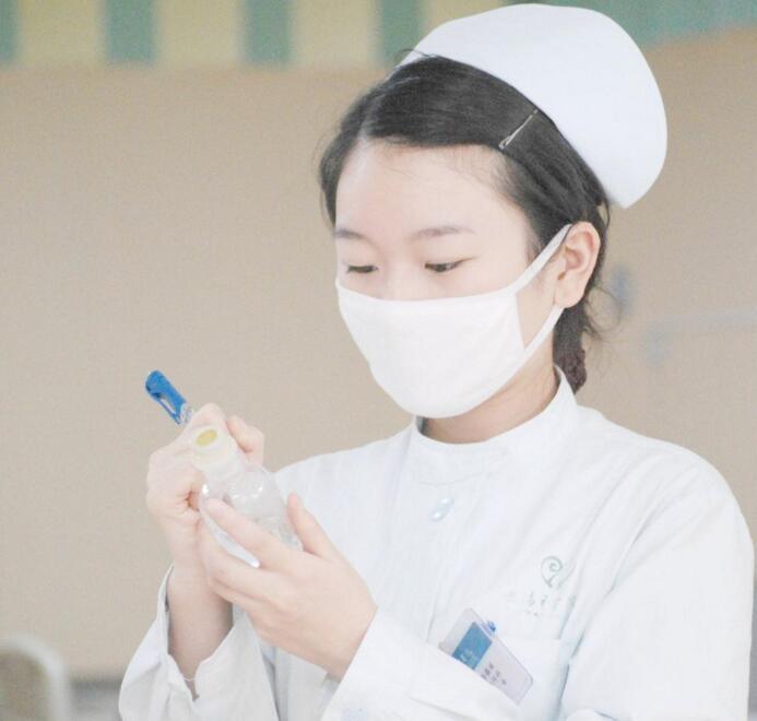 护理专业 图片1