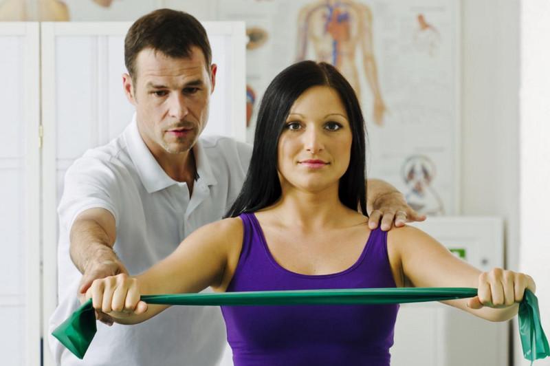 澳洲物理治疗专业课程学习难吗