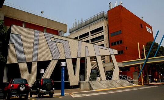 非211院校申请莫纳什大学工程硕士的要求