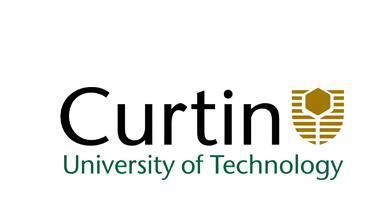 澳洲科廷科技大学工程专业入学要求解析