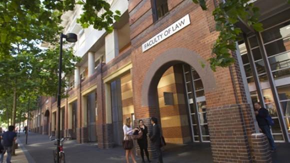 悉尼科技大学研究生费用