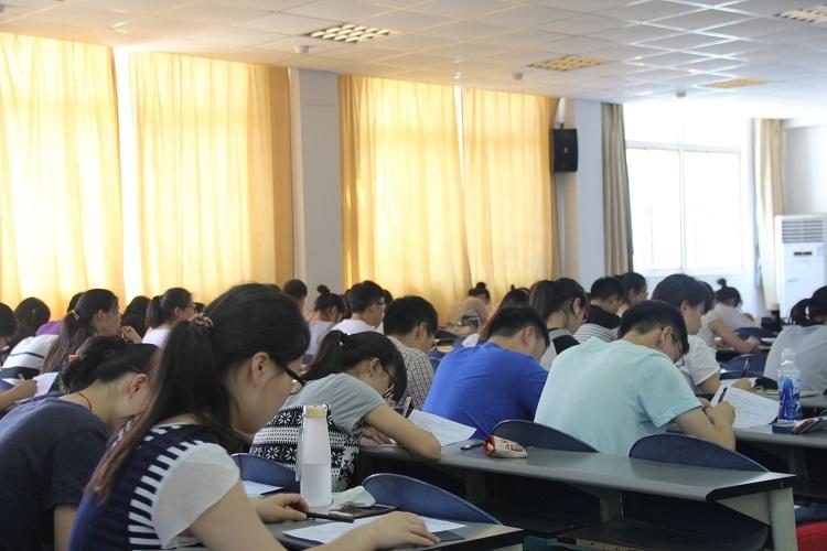 教学活动27