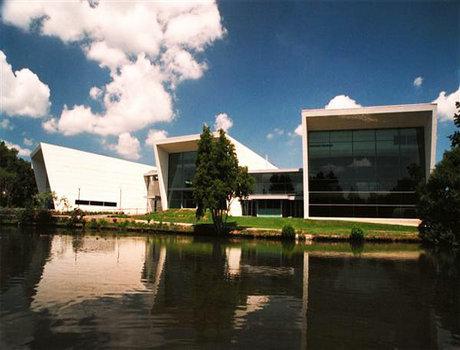 新西兰留学:怀卡托大学有哪些专业及课程
