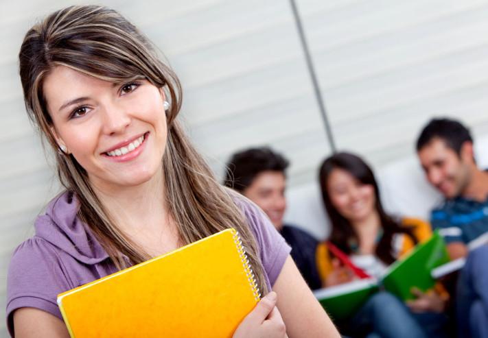 塔斯马尼亚大学教育学专业课程设置难不难