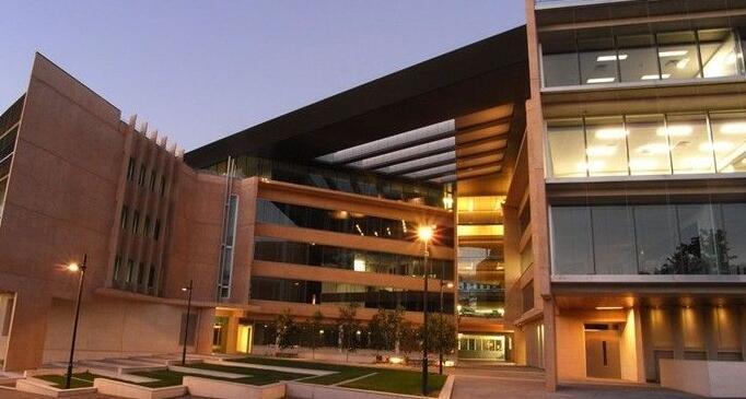 澳洲 中央昆士兰大学 图片1