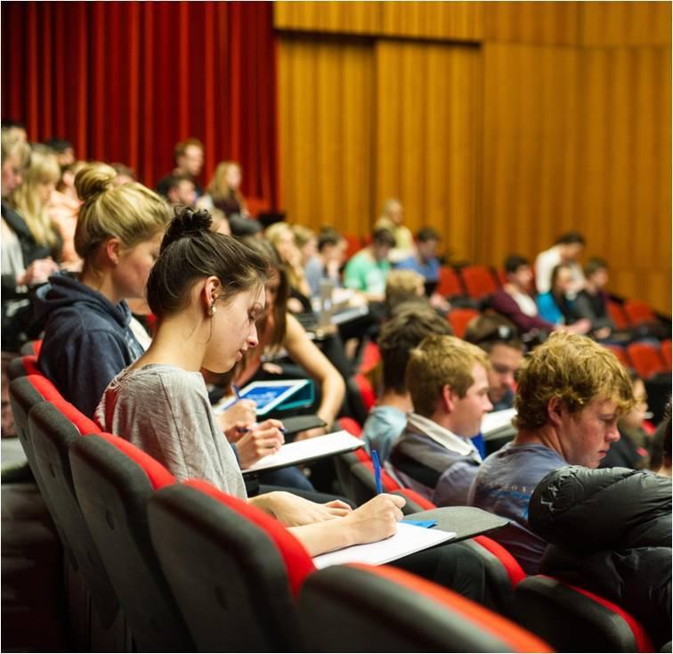 澳洲纽卡斯尔大学健康科学专业申请信息一览