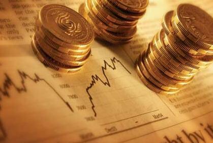 澳洲 金融专业 图片1