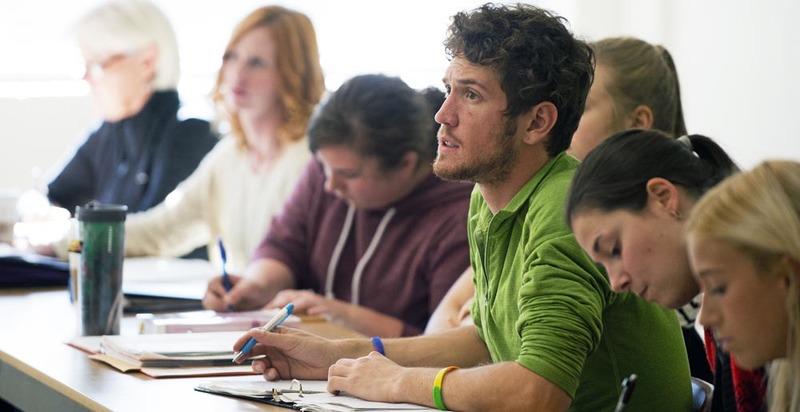 新西兰社会工作专业留学学费