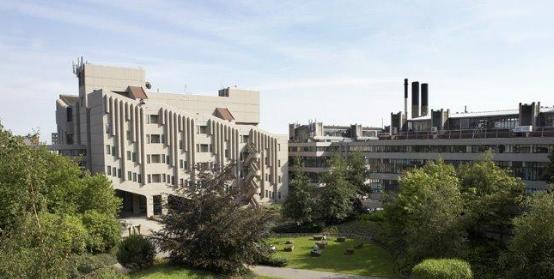 利兹大学研究生专业设置