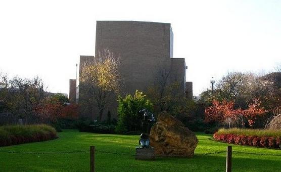 澳洲国立大学工程与计算机科学学院要求难不难