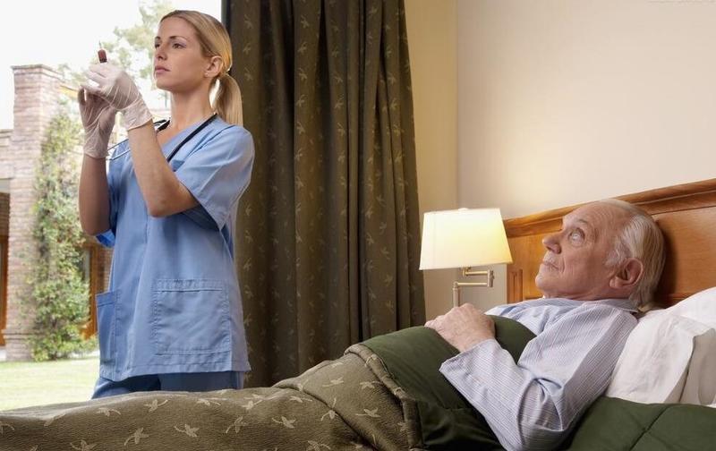 卧龙岗大学护理专业课程设置难不难