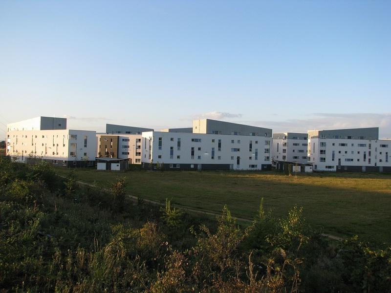 爱丁堡玛格丽特女王大学录取要求(入学条件)