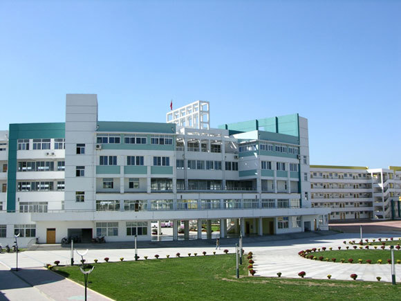 怀卡托大学计算机学院数学科学学院介绍