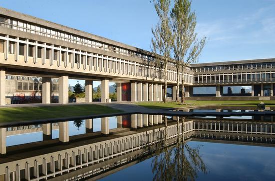 澳洲维多利亚大学土木工程学士入学要求解析